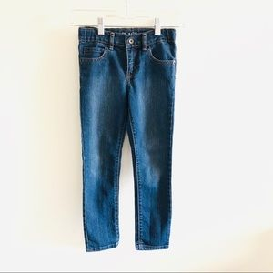 Girls Jeans ( Super Skinny)